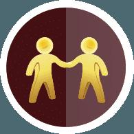 בין אדם לחברו